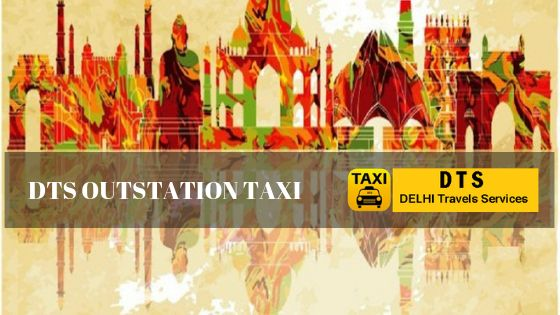 Outstation, InterCity, Airport, Railway Station Taxi at Lowest Fare.