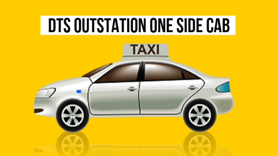 outstation-one-side-cab-booking-delhitravelsservice-dts-cab